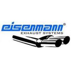 Eisenmann UK
